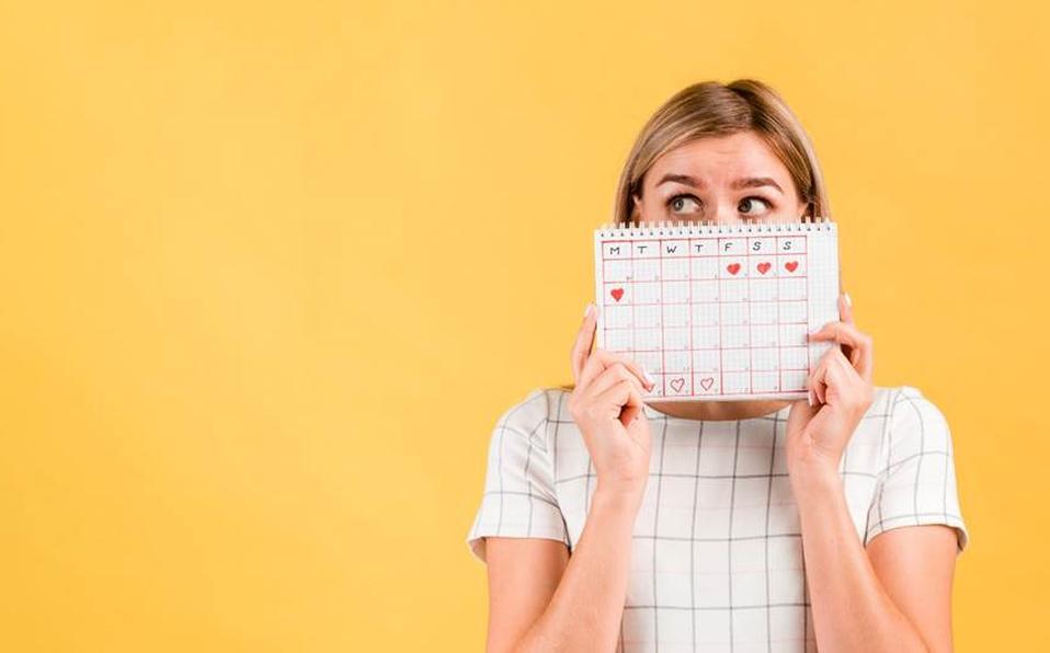 guía infalible para hacer ejercicio durante su período menstrual