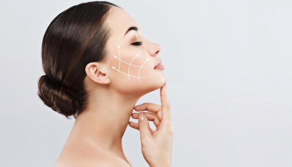 colágeno rejuvenece la piel